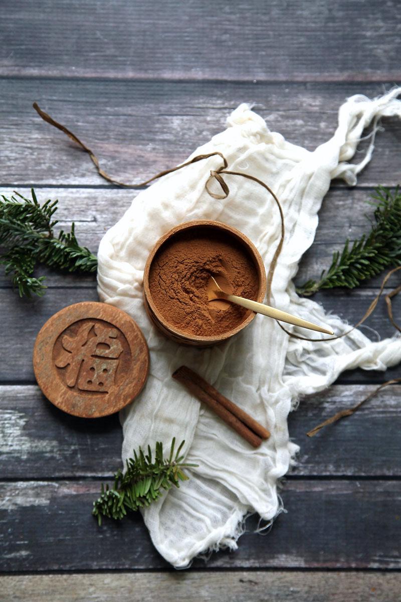 World-Vision-cinnamon-from-Vietnam.jpg