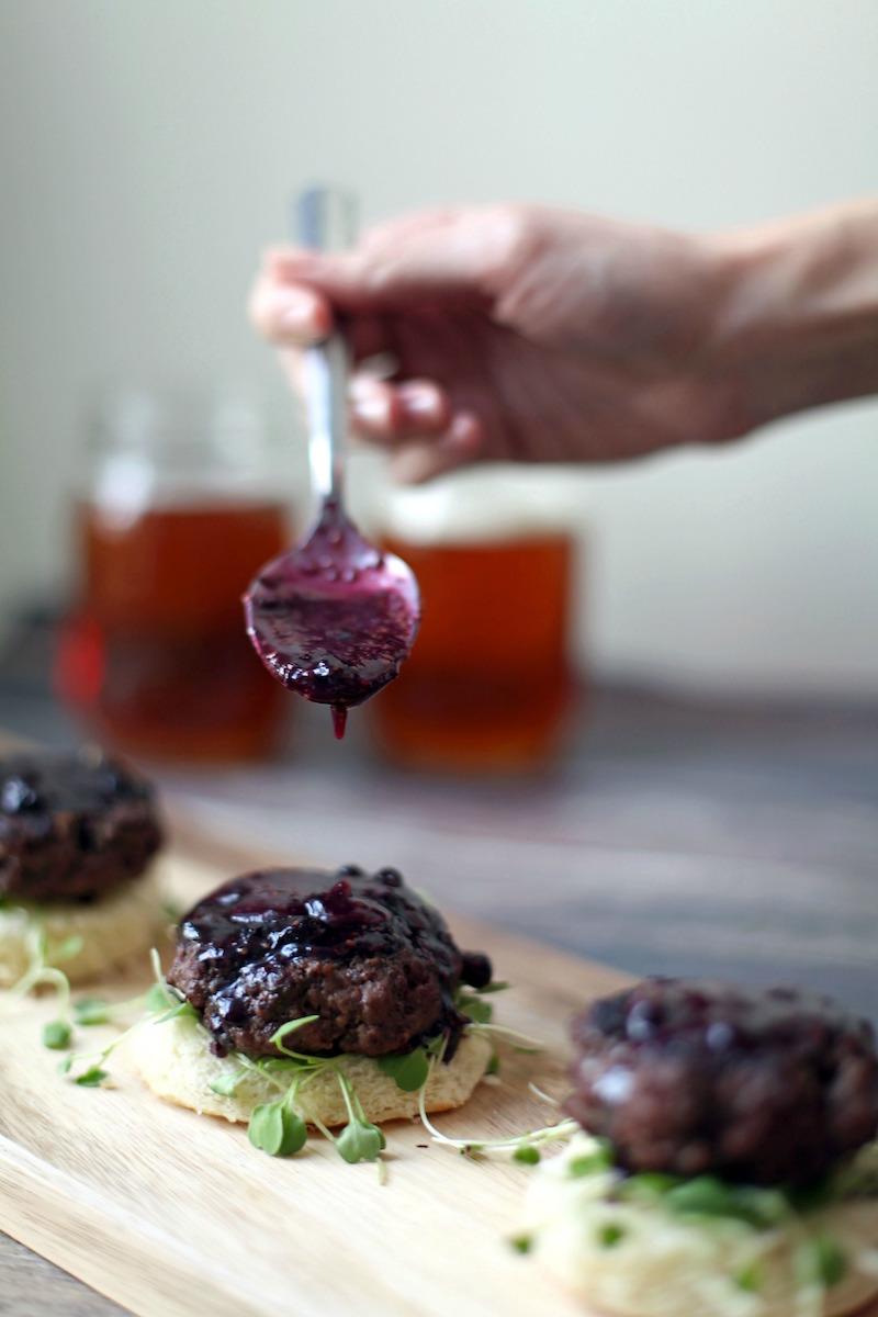 blueberry-mustard-sauce.jpg