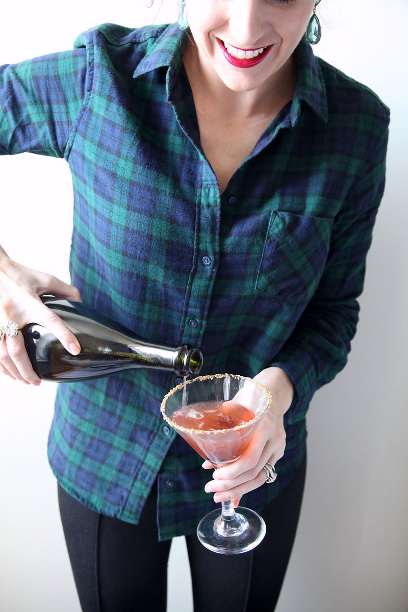 champagne-cocktail-recipe-for-NYE.jpg