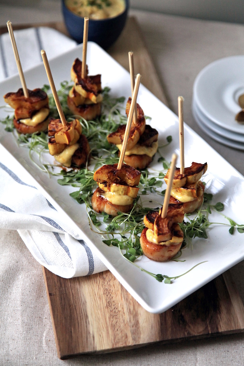 curry-scallop-lollipops.jpg