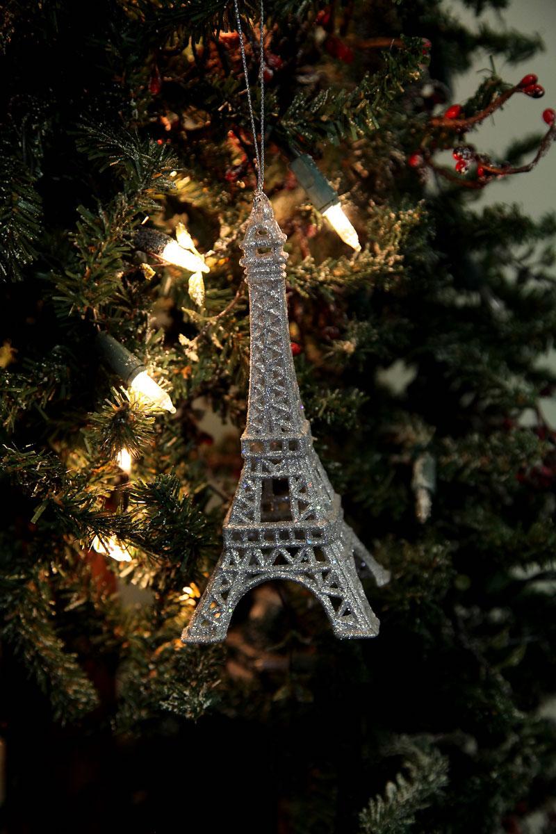 eiffel-tower-christmas-ornament.jpg