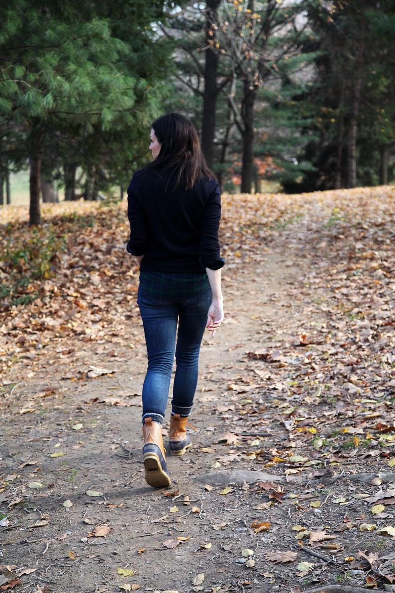 fall-walk-in-the-woods.jpg