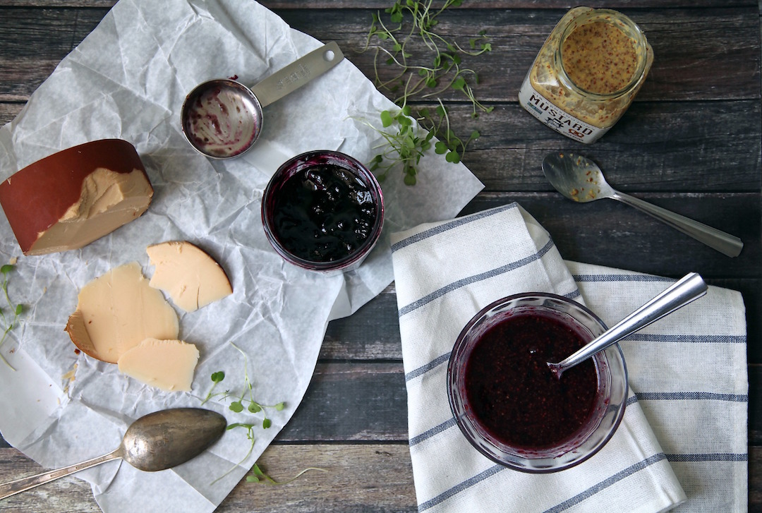 recipe-for-venison-sliders.jpg