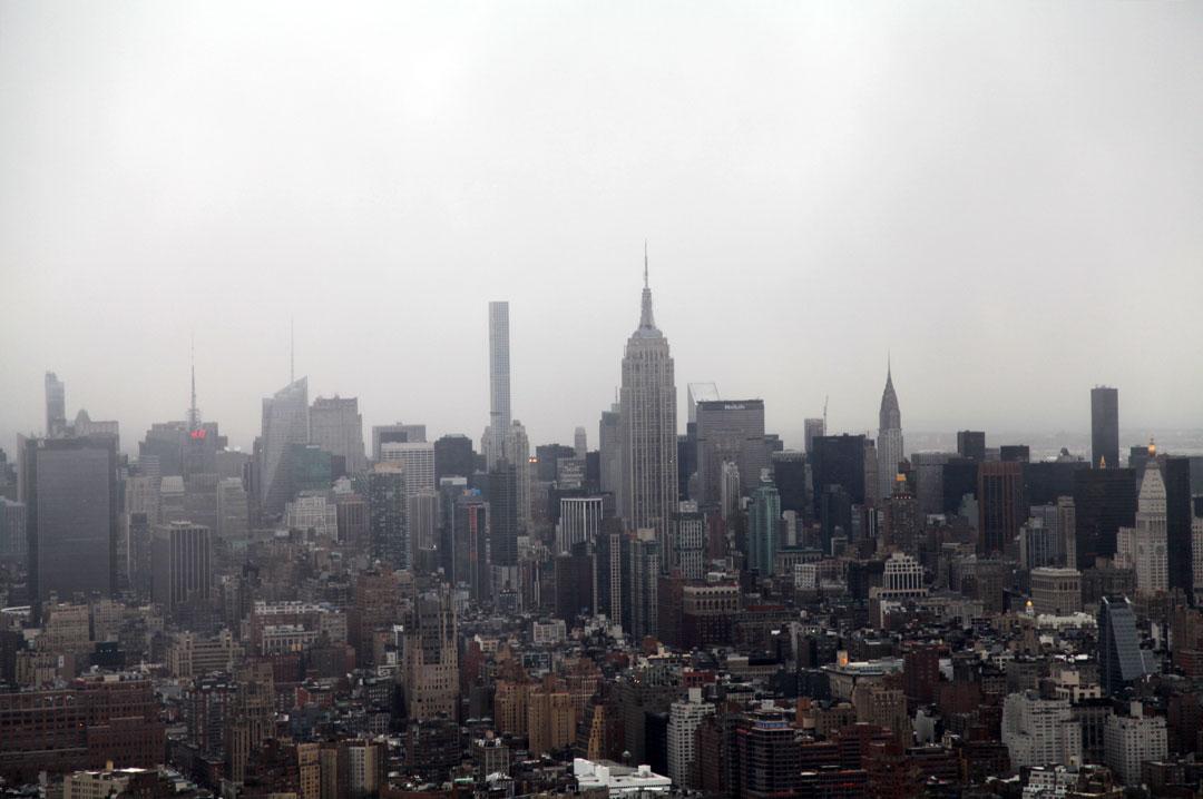 NYC-skyline-1.jpg