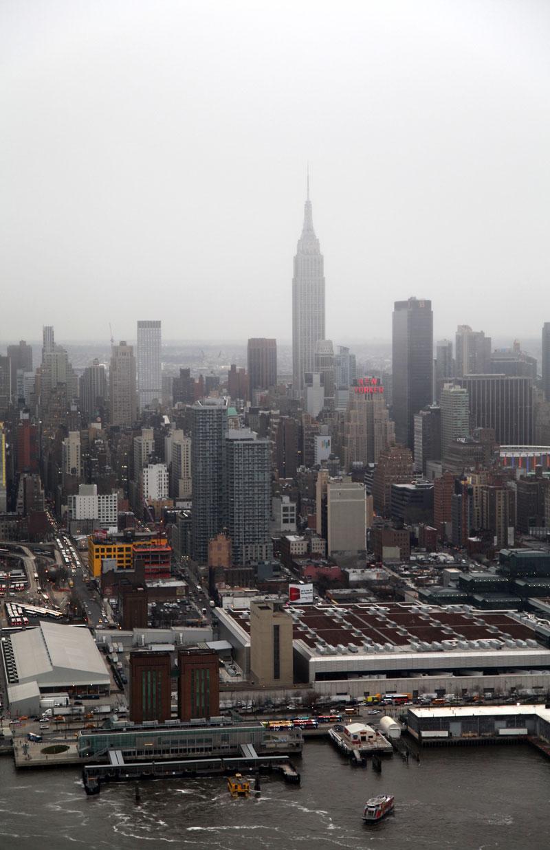 New-Yorker-Building.jpg