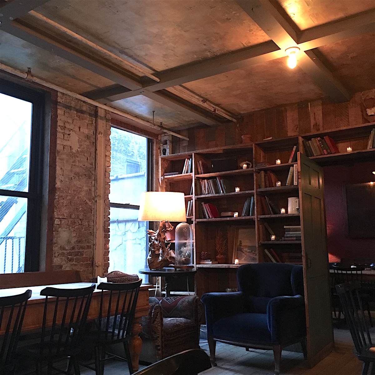 Projective-Space-at-Freemans.jpg