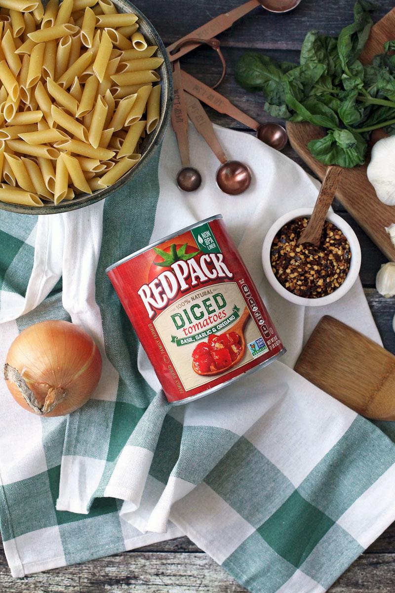 RedPack-tomatoes.jpg