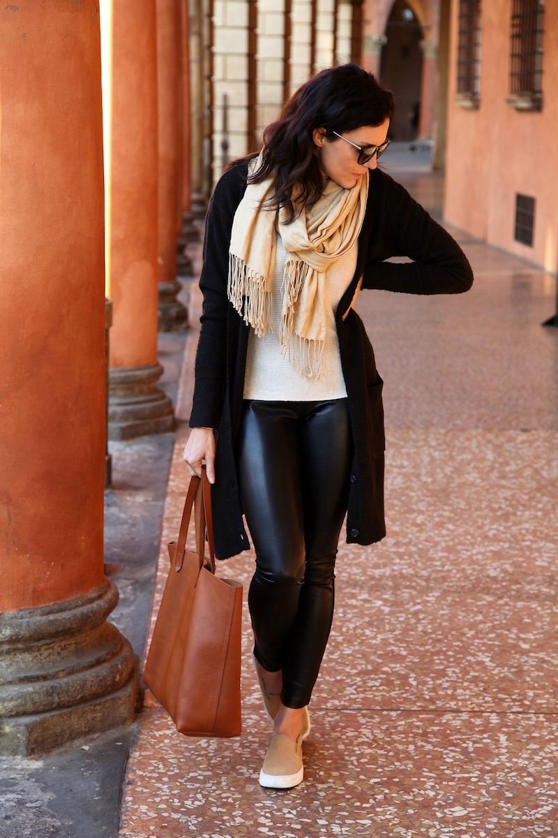 black-caridgan-and-black-leather-leggings-1.jpg