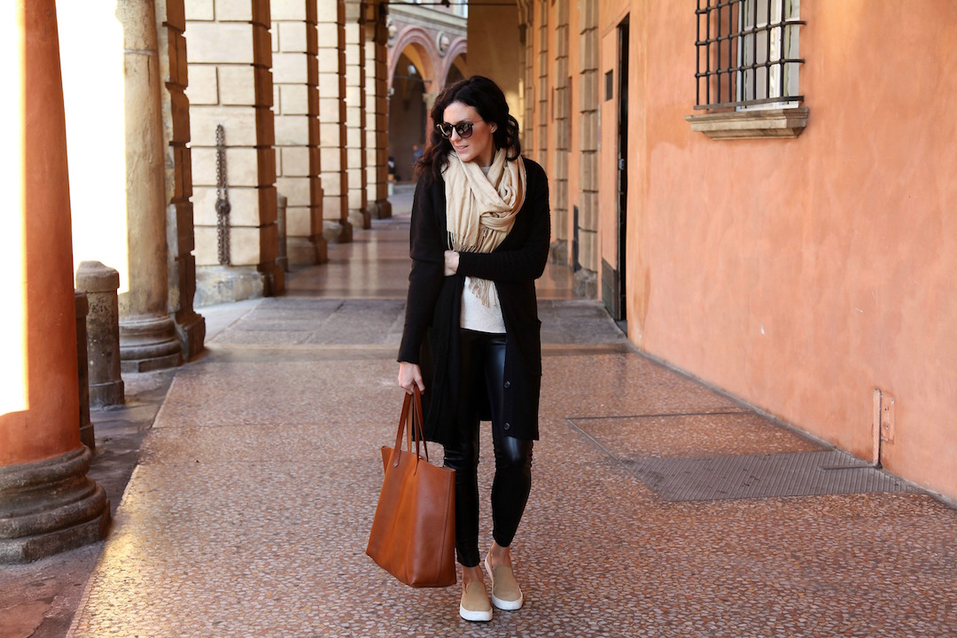 black-caridgan-and-black-leather-leggings-2.jpg