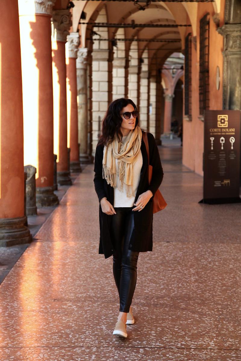 black-caridgan-and-black-leather-leggings-3.jpg