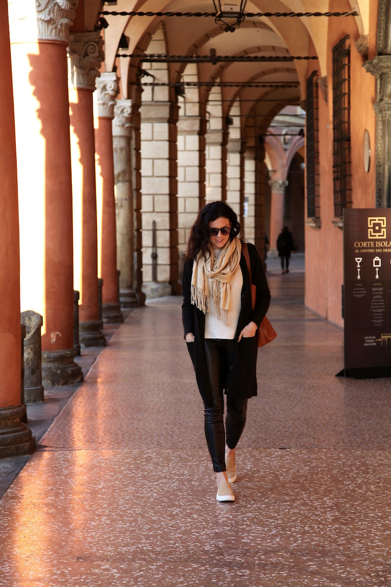 black-caridgan-and-black-leather-leggings-4jpg.jpg