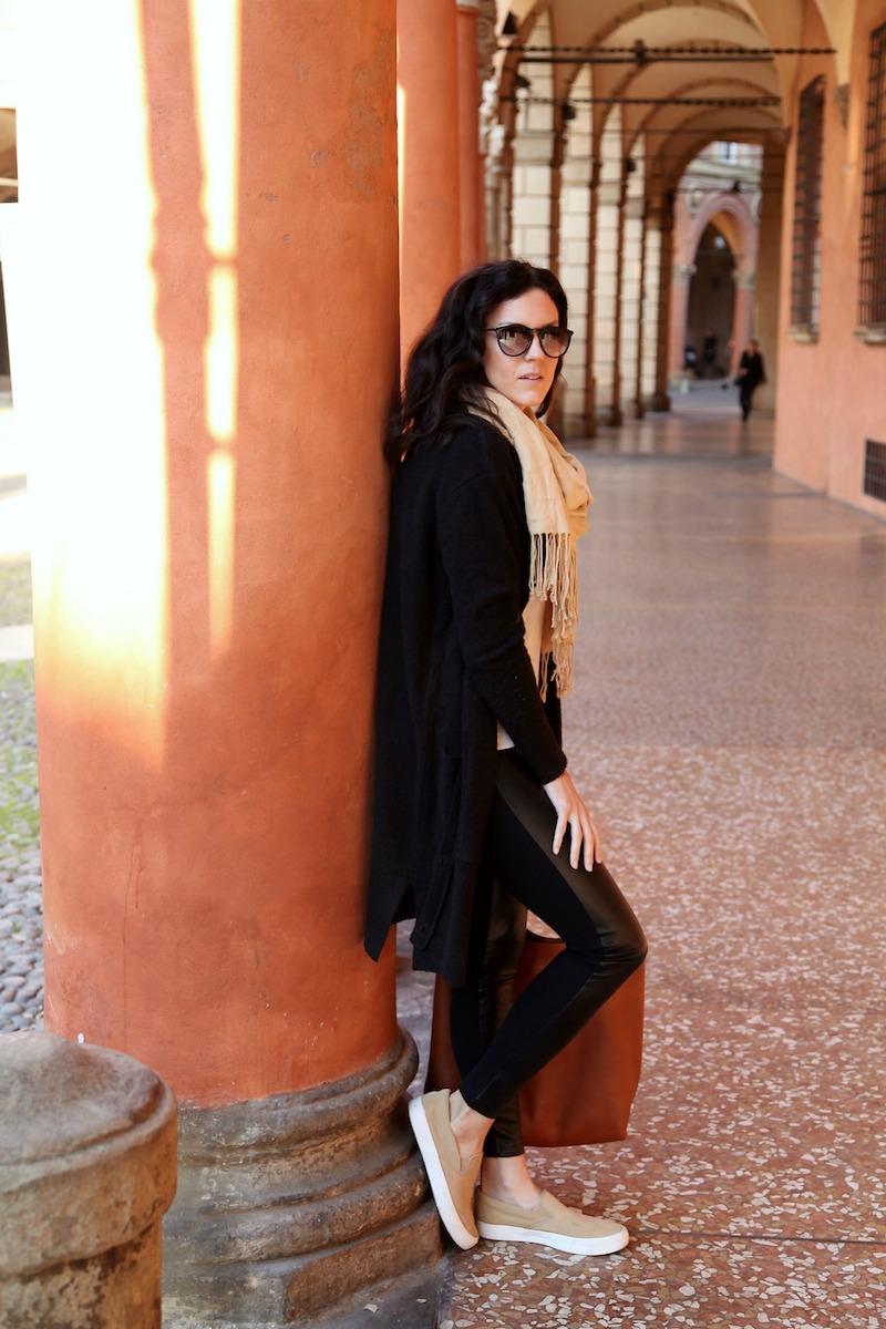 black-caridgan-and-black-leather-leggings-5.jpg