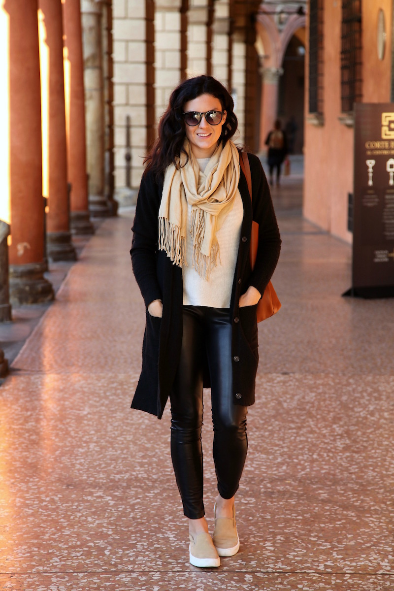 black-caridgan-and-black-leather-leggings.jpg
