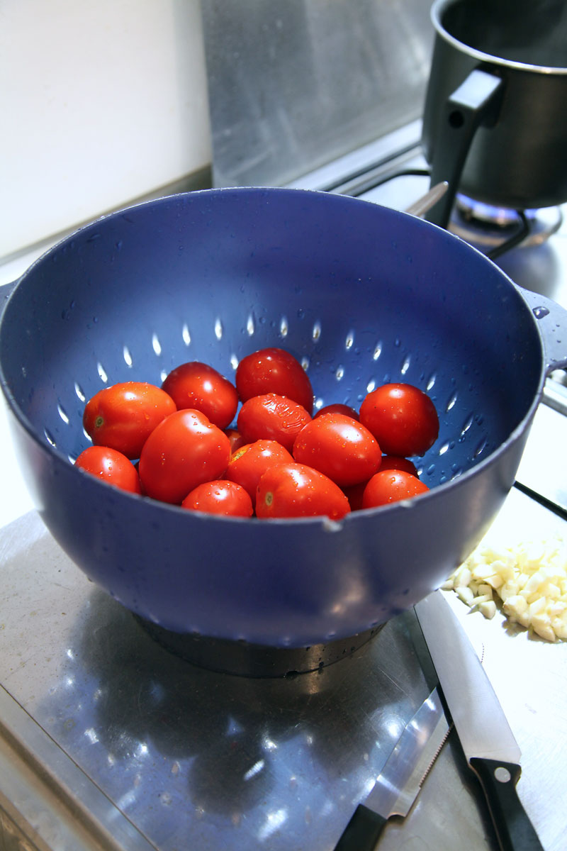 fresh-italian-tomatoes.jpg