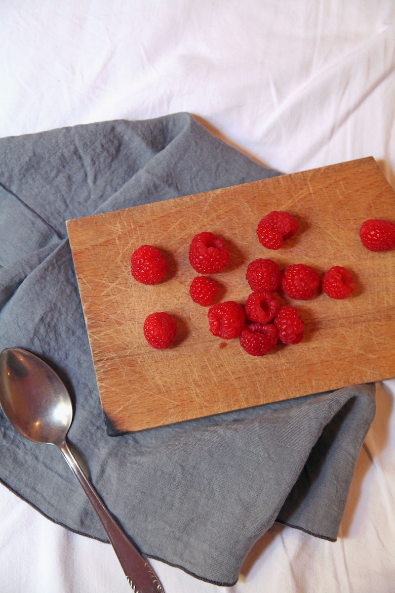 fresh-raspberries.jpg