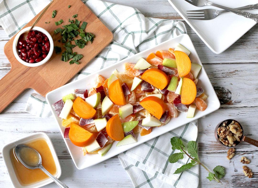 winter-fruit-and-citrus-salad.jpg