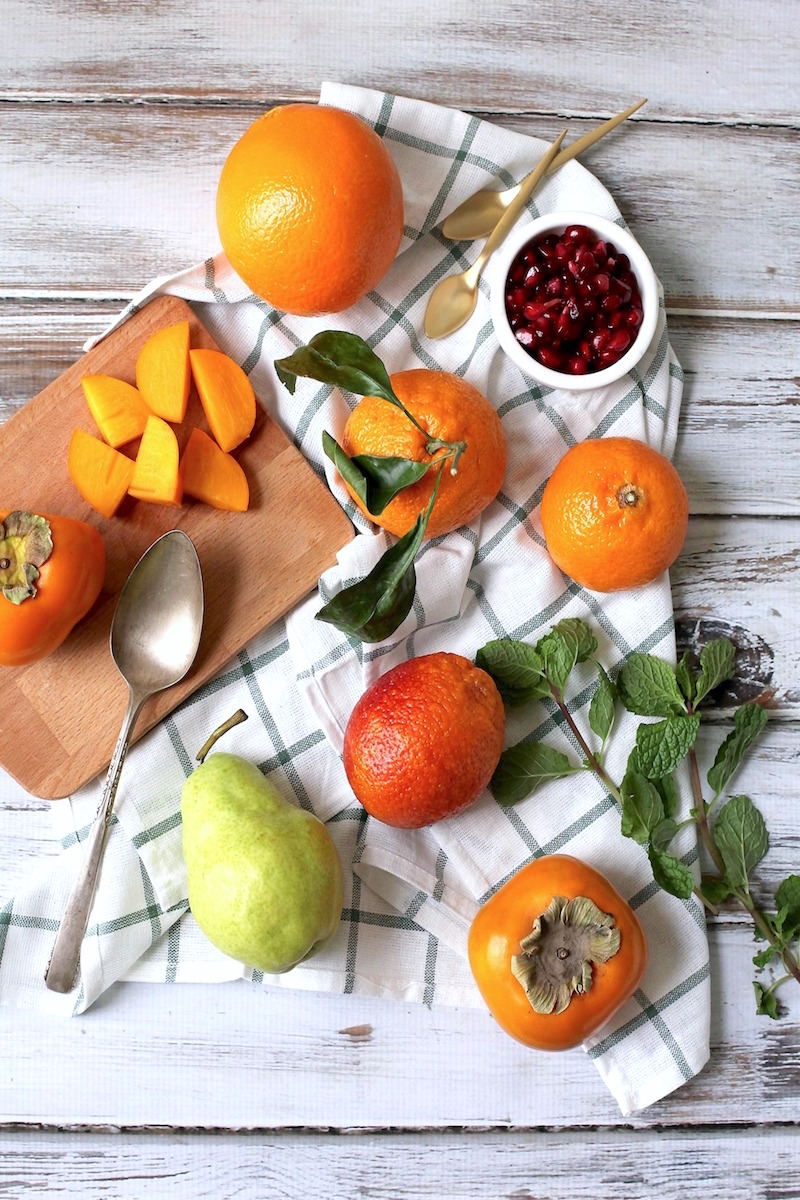 winter-fruit-salad-5.jpg
