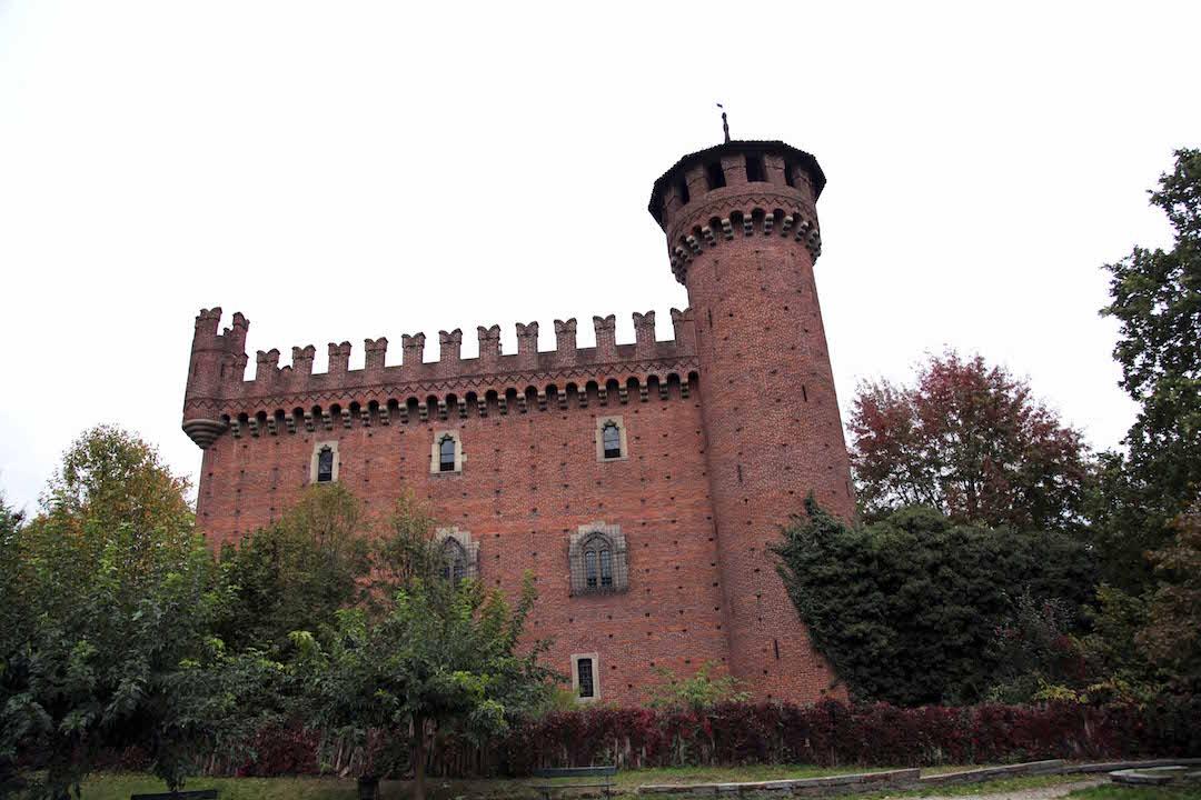 Borgo-di-Medievalle.jpg