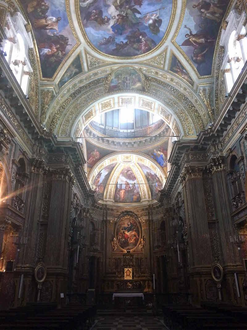 Chiesa-dei-Santi-Martiri.jpg