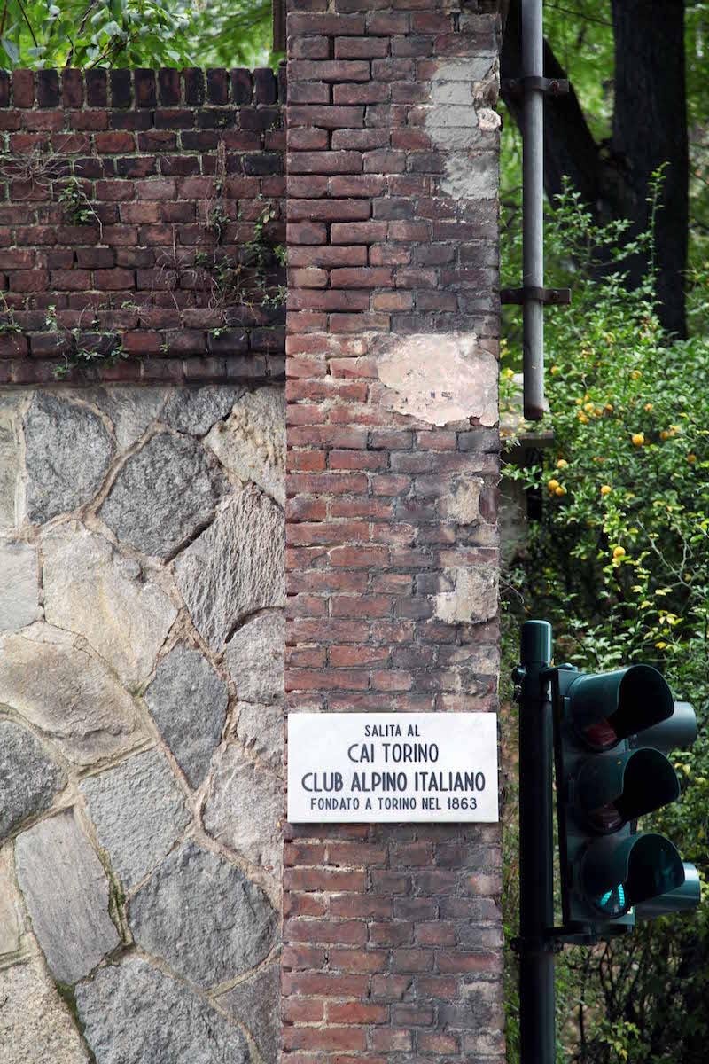 Club-Alpino-Italiano.jpg