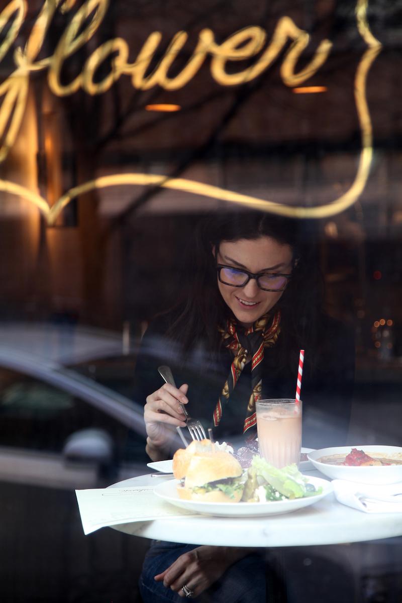Eating-bruch-at-Wallflower-NYC.jpg