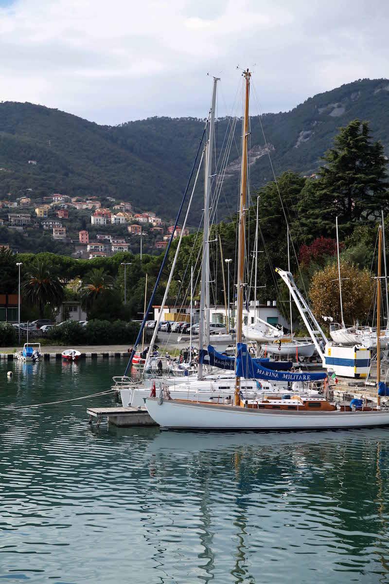 Italian-Marina-1.jpg
