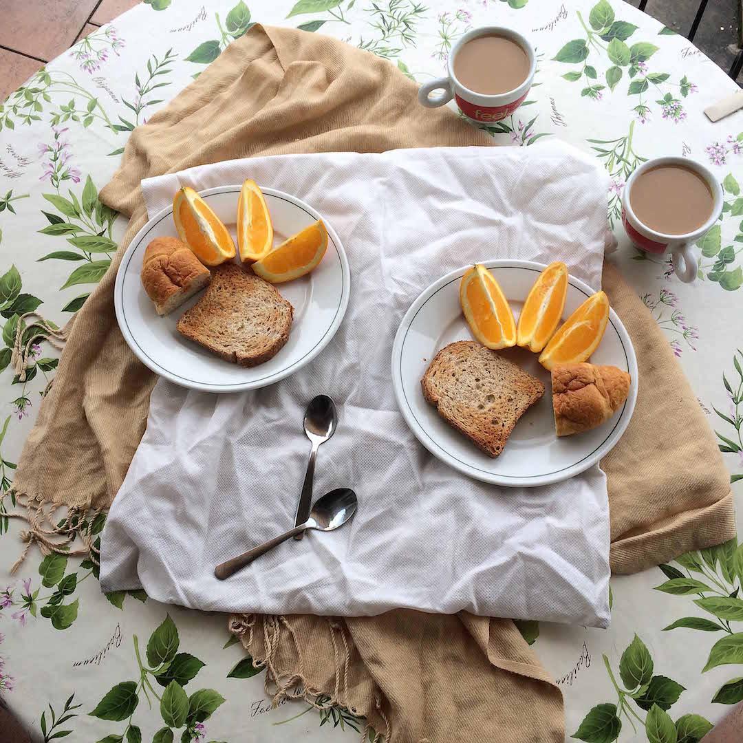 Italian-breakfast.jpg