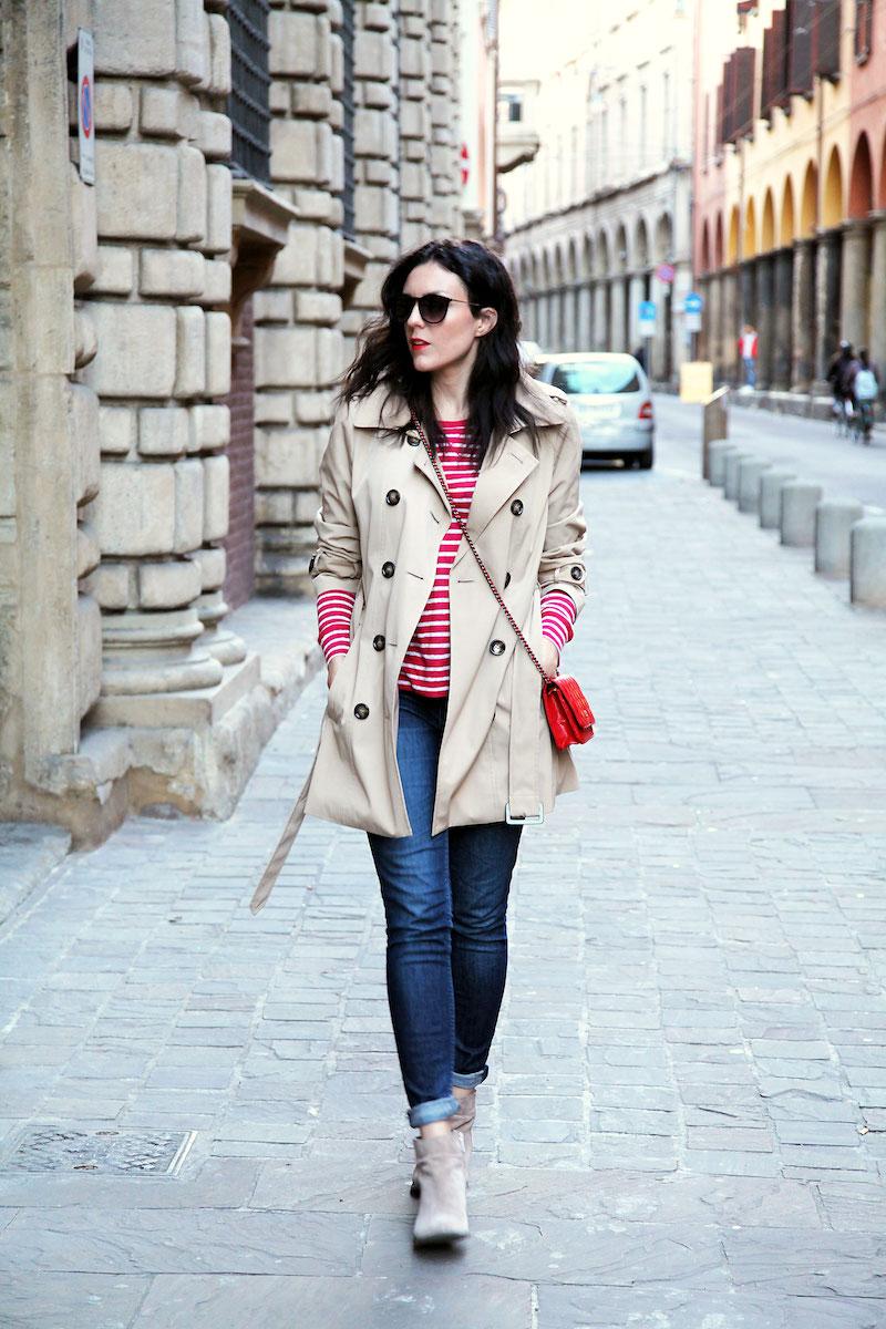 Italian-street-style.jpg