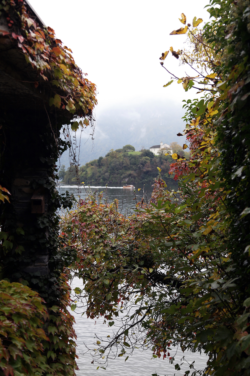 Lake-Como-Italy.jpg