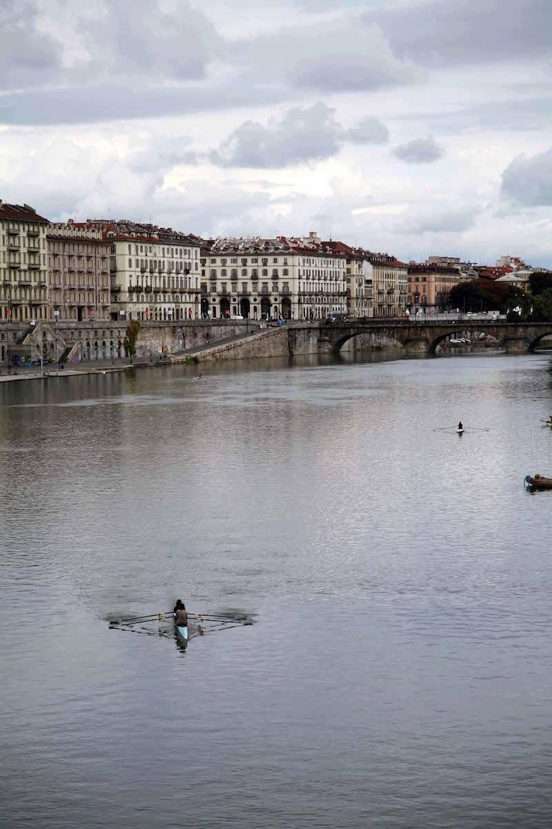 Po-River-in-Torino.jpg