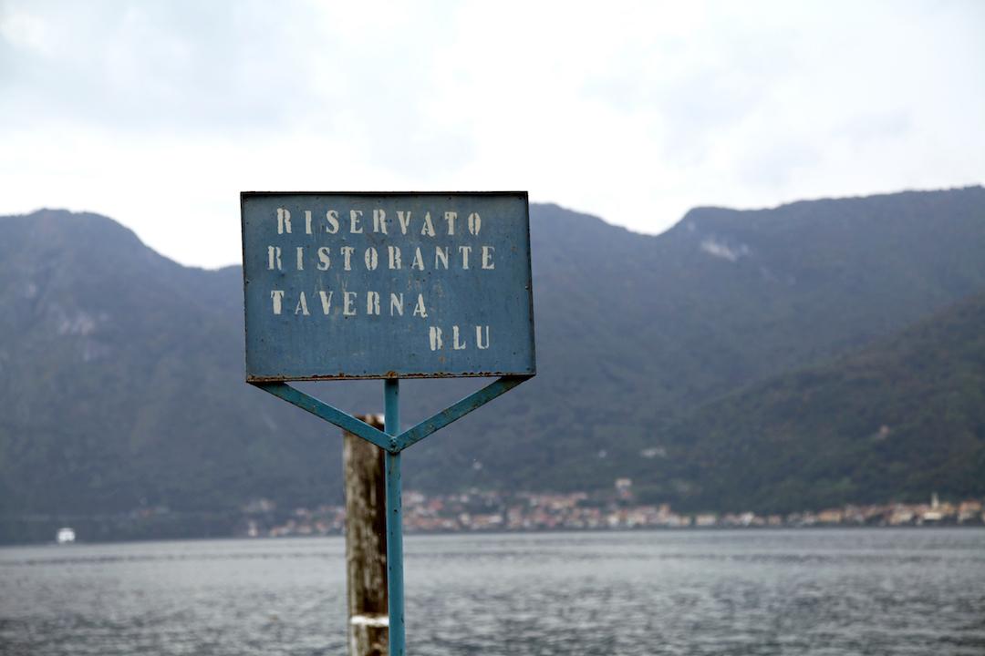 Riservato-Ristorante-Taverna-Blu.jpg