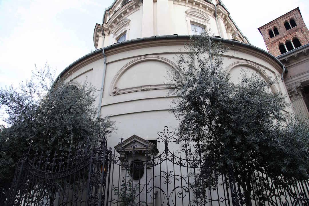 Torino-2.jpg