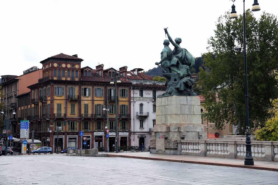 Torino-Italy.jpg