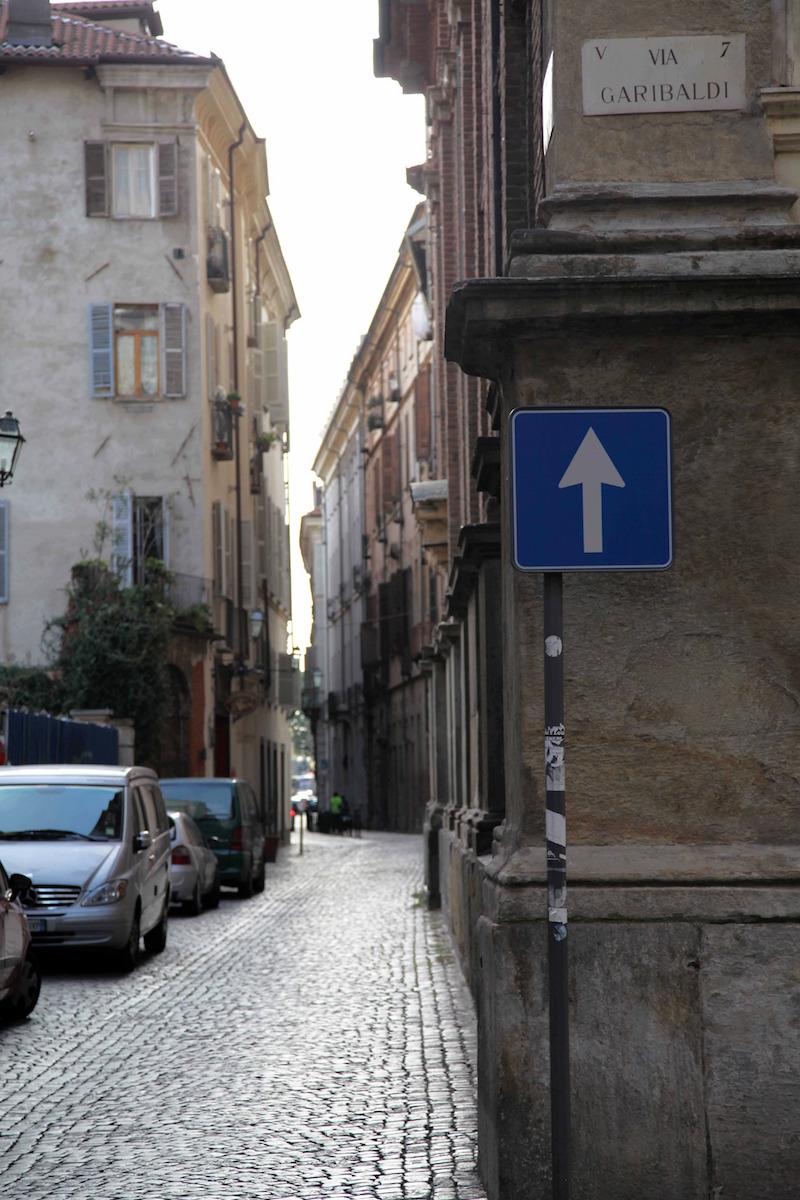 Torino-streets.jpg