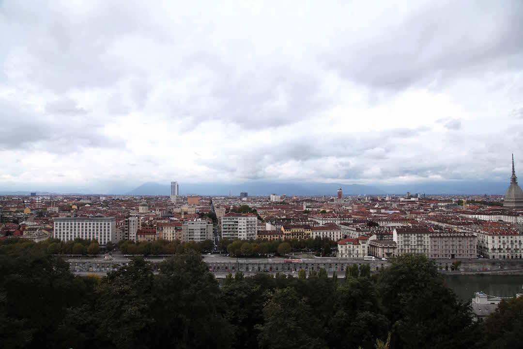 Views-of-Torino.jpg
