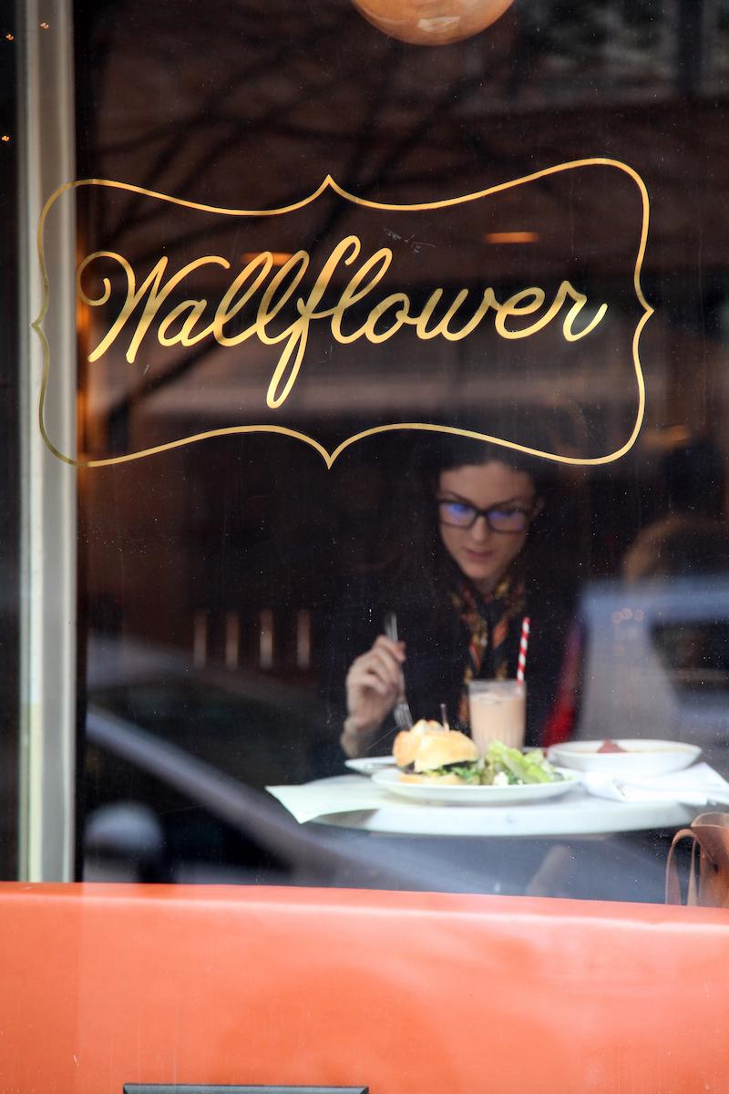 Wallflower-NYC.jpg
