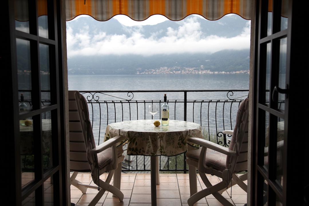 airbnb-in-lake-como.jpg
