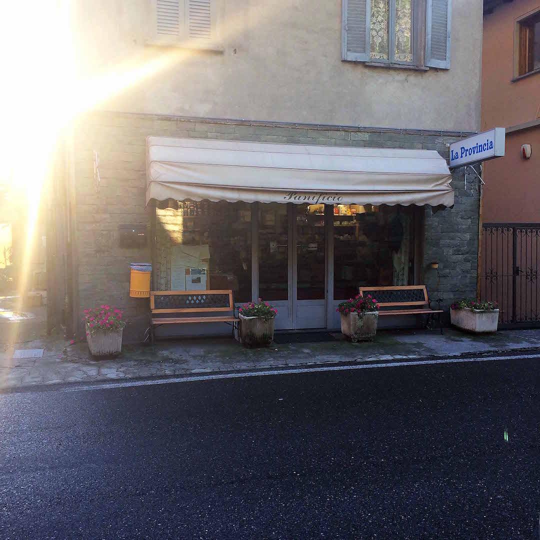 bakery-in-Sala-Comacina.jpg