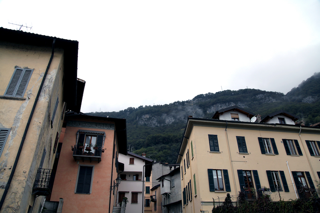 buildings-of-como.jpg