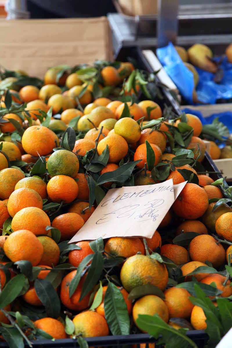 clementines-in-Italy.jpg