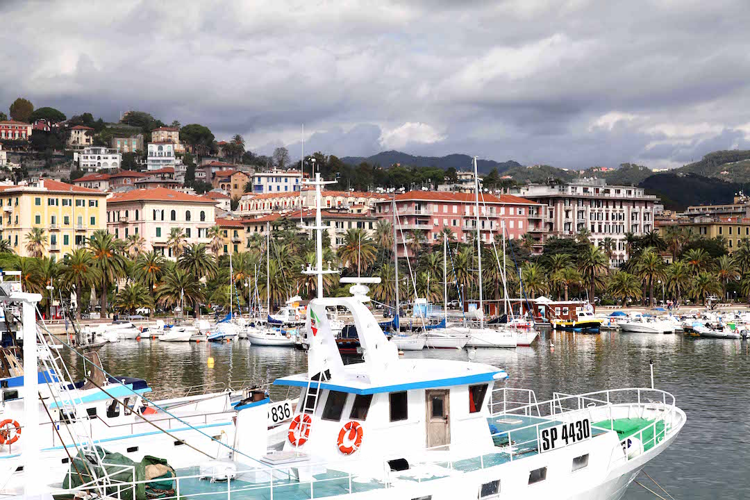 coast-of-Italy.jpg