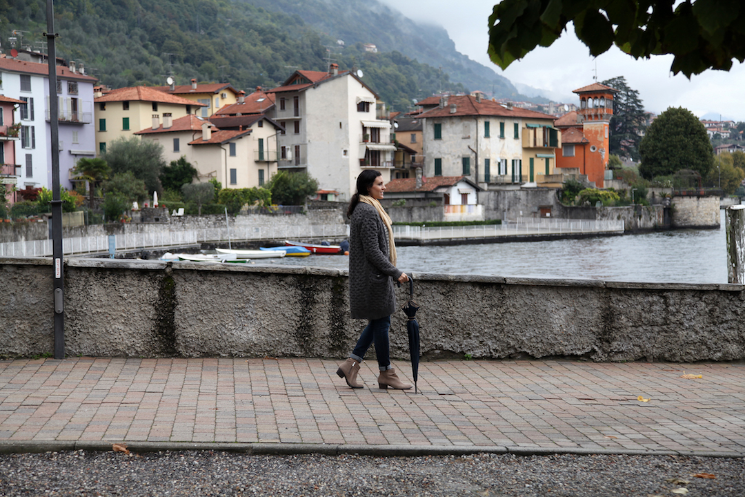 cozy-outfit-in-lake-como.jpg