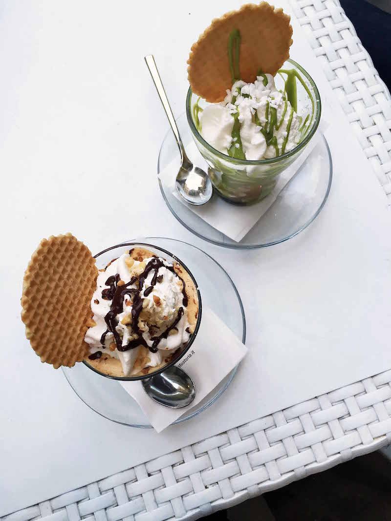 fancy-coffee-drinks-1.jpg