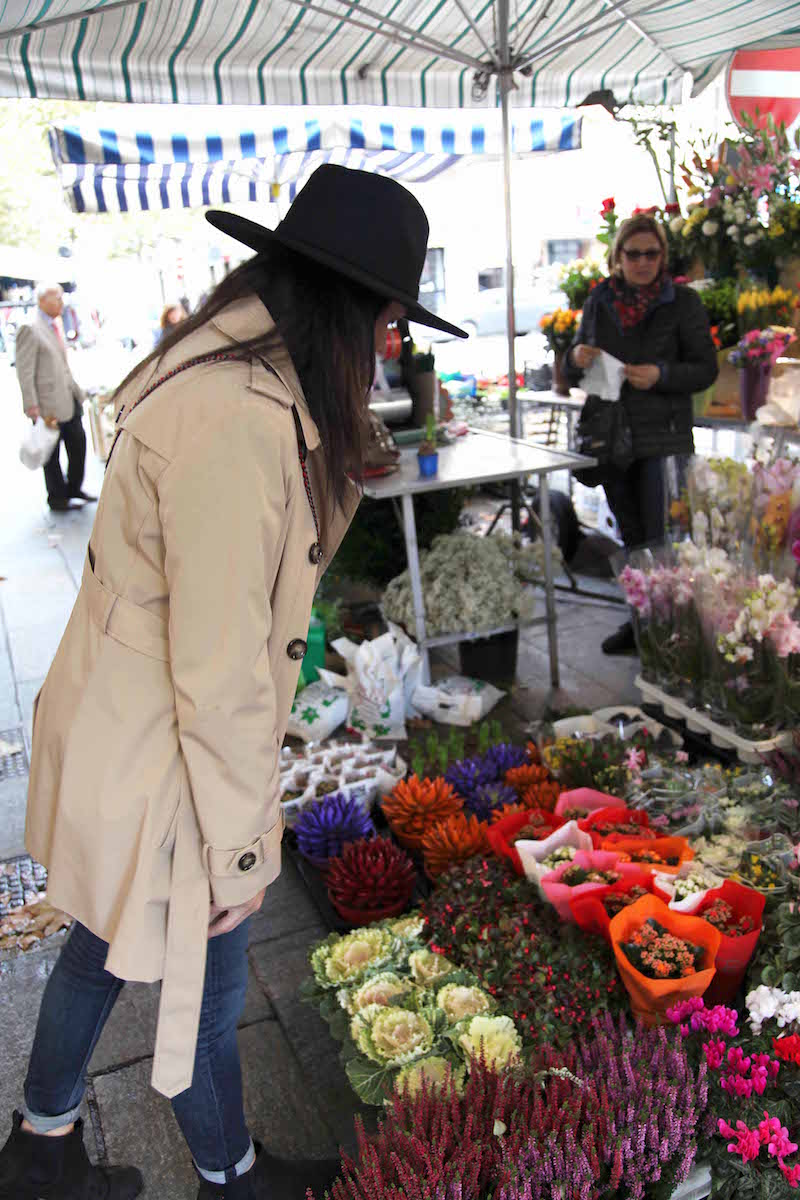 flower-market-in-Italy.jpg