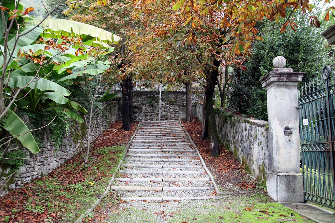 greenway-walk-in-lake-como.jpg