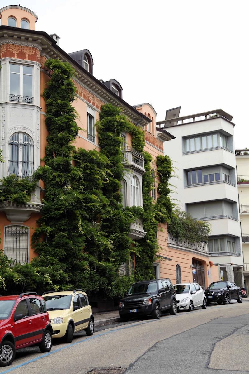 houses-in-Torino.jpg
