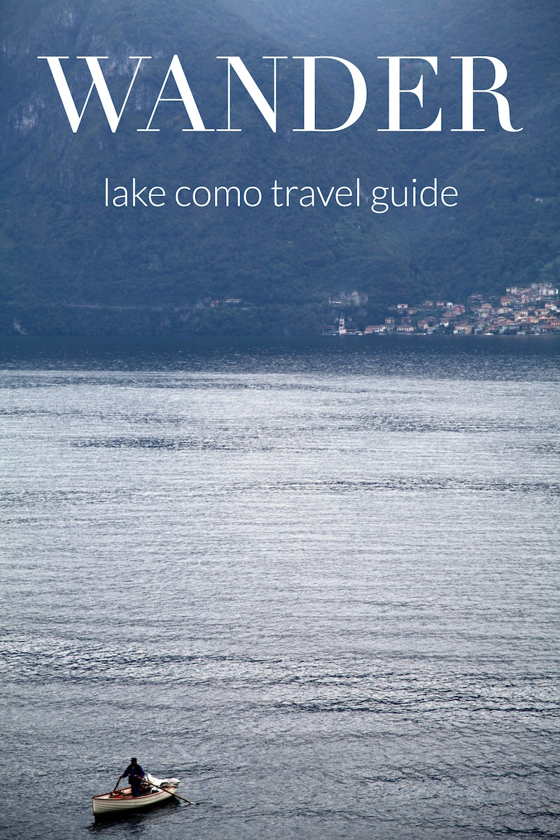 lake-como-Italy-travel-guide-finish.jpg