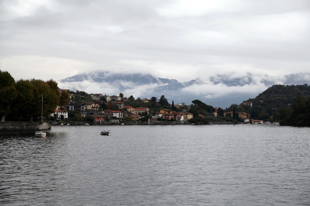 lake-como-villages.jpg