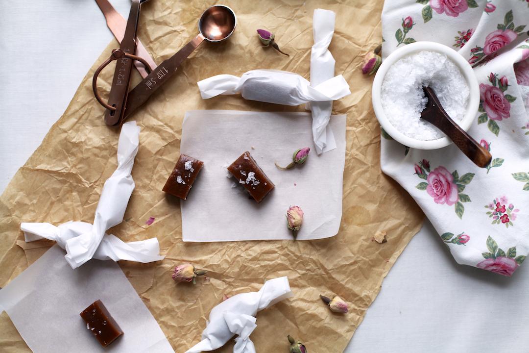 rose-infused-caramels.jpg