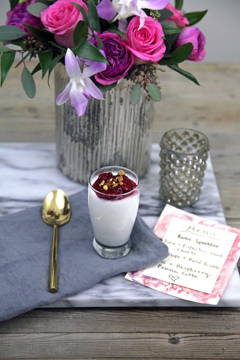 rose-raspberry-panna-cotta.jpg